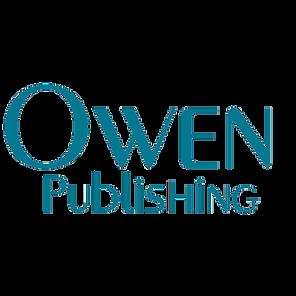 Logo_Owen_v2_couleur_site_carré.png