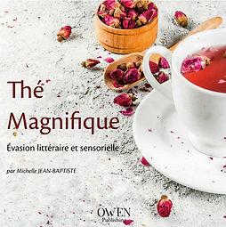 Thé-Magnifique.jpg