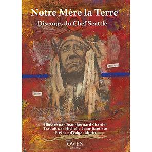 Notre_Mere_la_Terre_Chef_Seattle.jpg