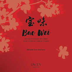 Bao-Weï.jpg