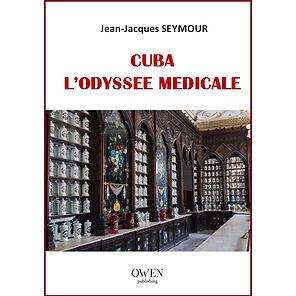 Cuba_Odyssee_Medicale.jpg