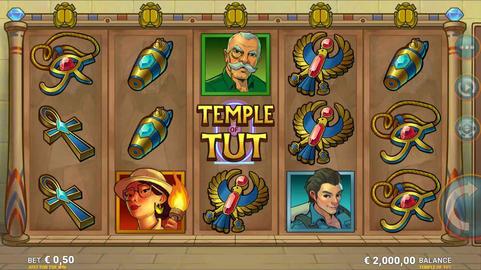 TempleOfTut_BaseGame.jpg