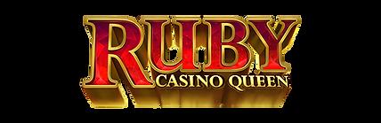 RubyCasinoQueen_Horz_logo.png