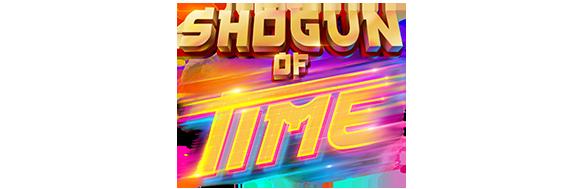 ShogunOfTime_Horz_logo.png
