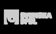 logo_svenskaspel_black_2019.png