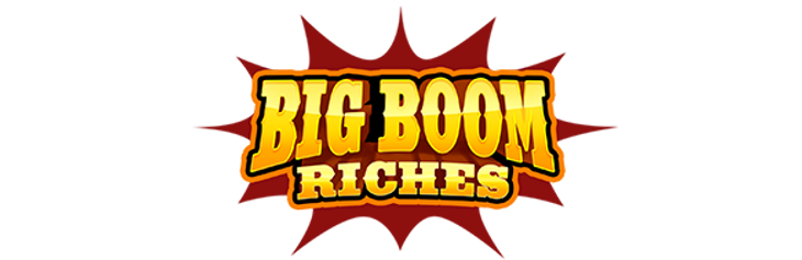 BigBoomRiches_Horz_logo.png