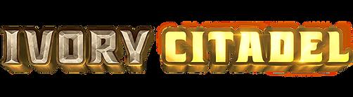 IvoryCitadel-Horz-logo.png