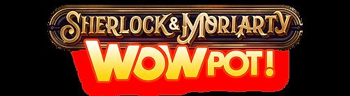 Sherlock&MoriartyWowpot!_Horz_logo.png