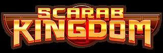 ScarabKingdom_Horz_logo.png