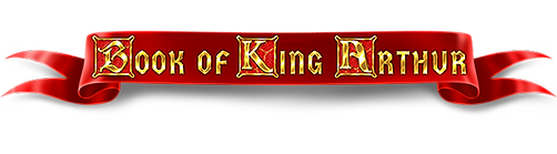 BookofKingArthur_Horz_logo.png