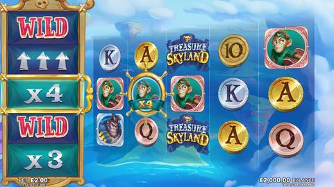TreasureSkyland_Feature1.jpg