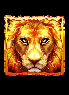 SerengetiGold_Symbol.png