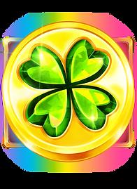 EmeraldGold_Symbol.png