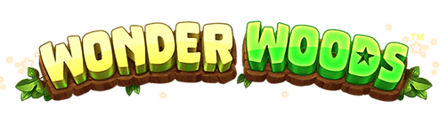 WonderWoods-Horz-logo.png