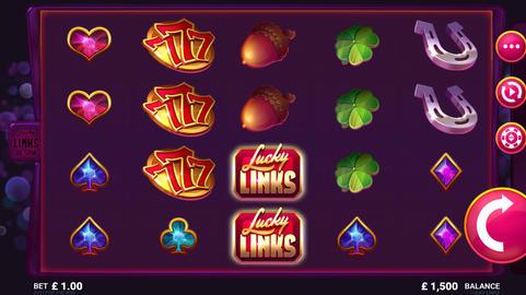 LuckyLinks_BaseGame.jpg