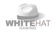 Whitehat.png