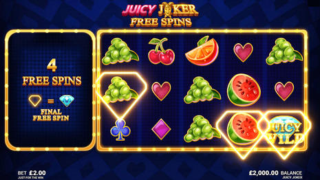 JuicyJoker_Feature1.jpg