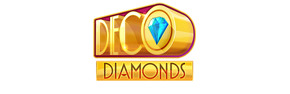 DecoDiamonds_Horz_logo.png