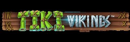 TikiVikings_Horz_logo.png