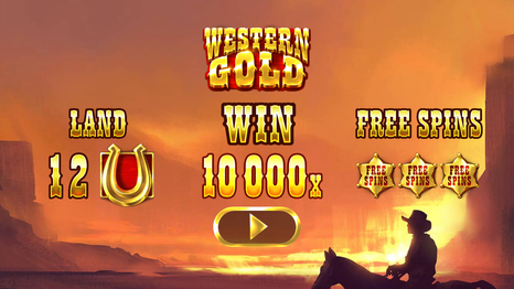 WesternGold_FeatureDialogue.png