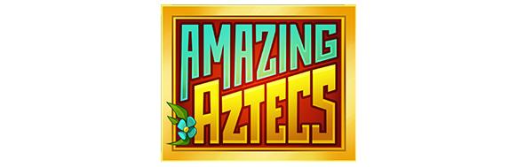 AmazingAztecs_Horz_logo.png