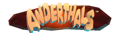 TreasureSkyland-Horz-logo.png