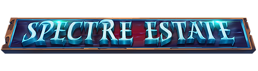 SpectreEstate_Horz_logo.png