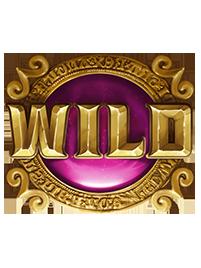 Symbols_Wild.png