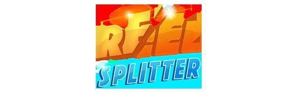 ReelSplitter_Horz_logo.png