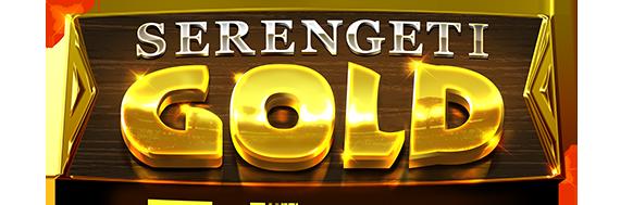 SerengetiGold_Horz_logo.png