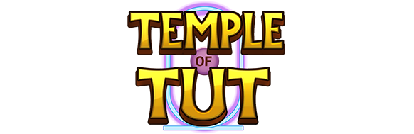 TempleOfTut_Horz_logo.png