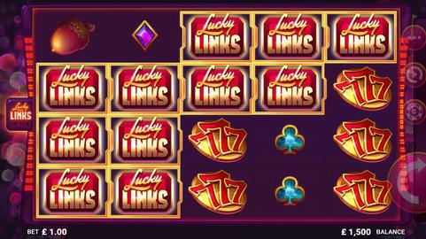 LuckyLinks_Feature2.jpg