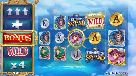TreasureSkyland_BaseGame.jpg