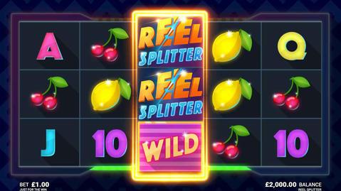 ReelSplitter_Feature1.jpg