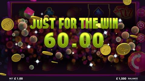 LuckyLinks_JFTW.jpg
