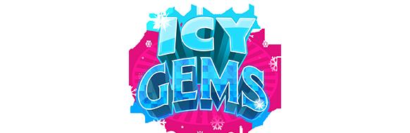 IcyGems_Horz_logo.png