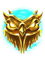 ElvenGold_Symbol.png