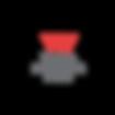 2018-03-01_logo1_trans.png