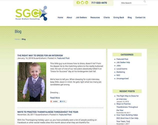 SCG.com
