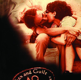 SEX & GUILT IN THE JEWISH THEATER