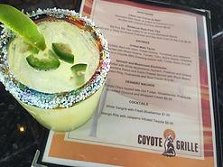coyote-grille-specials-menu.jpg