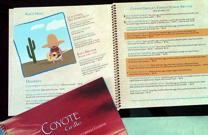 coyote_menu3.jpg