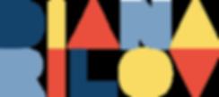 Logo_FullColor.png