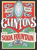 Clinton's Soda Fountain.jpg