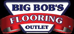 BigBobsLogo transparent (1).png