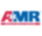 AMR SCG Web.png
