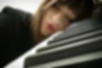 Julia Reynolds-SCG Website.png