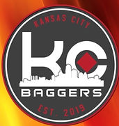 KC Baggers.jpg