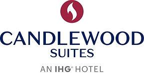 candlewood-suites-logo.jpg