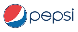 Pepsi-Logo-1.png